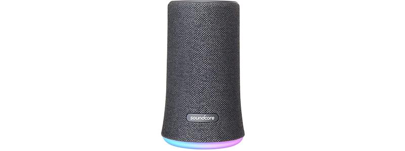14 Best Bluetooth Speakers 2019 - Portable Wireless Options