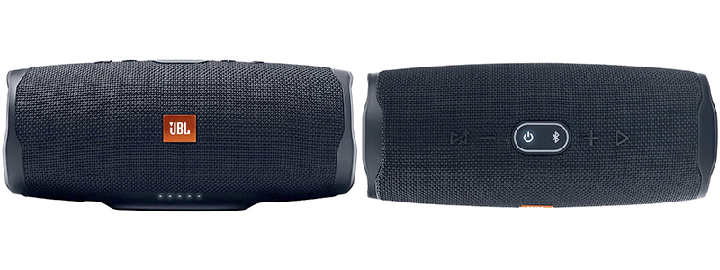 14 Best Bluetooth Speakers 2019 - Portable Wireless Options - The