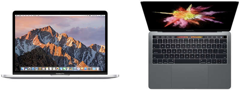 apple macbook pro 15-inch mlw82lla - The Best MacBook For Video Editing and Music Production