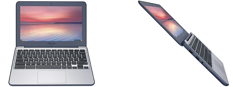 asus chromebook c202sa-ys02 - Cheap, Durable and Best Value for Money