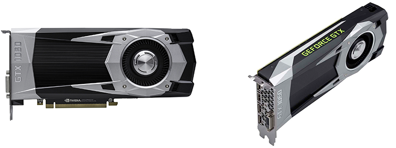 nvidia geforce gtx 1060 - Another great NVIDIA graphics card for the money