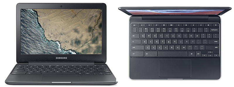 11 Best Budget Laptops in 2019 - Cheap and Affordable - The