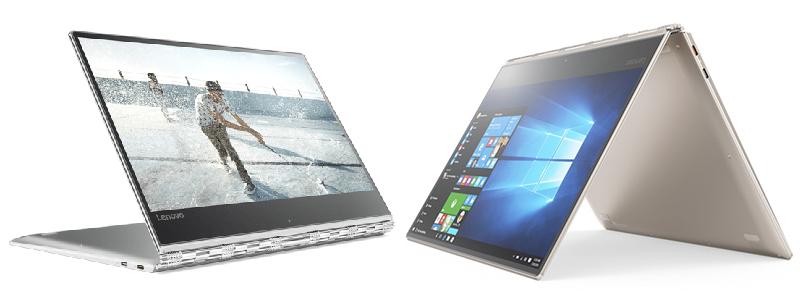 thinkpad yoga 910 - Best Lenovo 2 in 1 Laptop