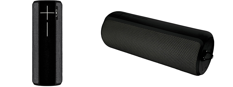 ue boom 2 - Best Bluetooth speaker with 360-degree sound