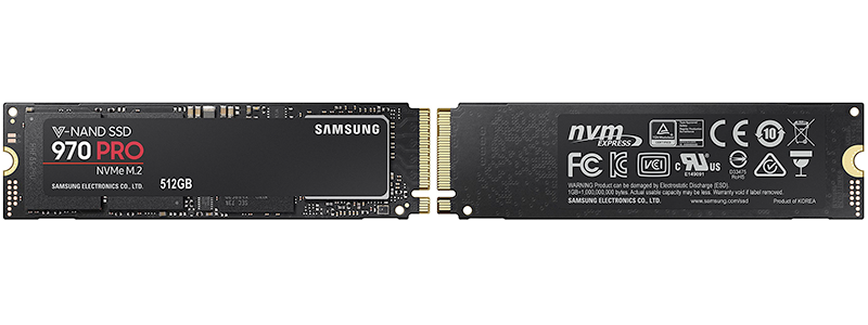 14 Best SSDs for Gaming in 2019 - 2 5