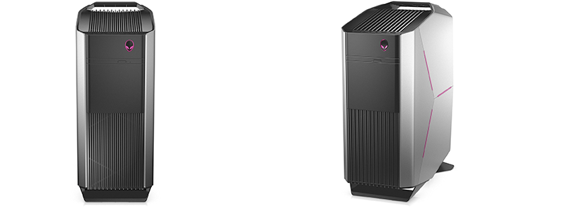 alienware aurora - A High-End Gaming Desktop with Quality Budget Options