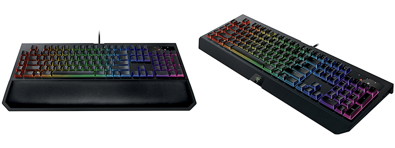 13 Best Gaming Keyboards Of 2019 The Complete Guide The Tech Lounge