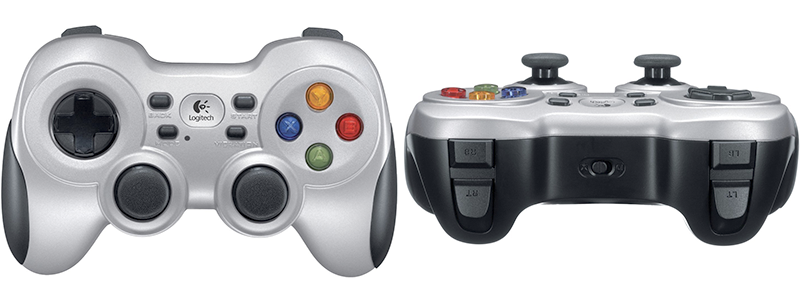 11 Best Controllers for PC in 2019 - The Tech Lounge