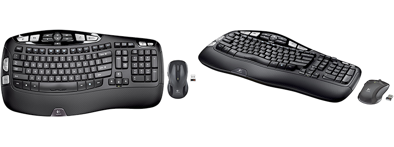 4a846e45da4 20 Best Wireless Keyboard and Mouse 2019-2020-Buyer's Guide and Reviews