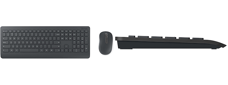 11 Best Wireless Keyboard and Mouse Combos to Buy in 2019