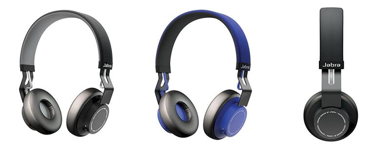 14 Best Wireless Headphones 2019 - Top Bluetooth Models