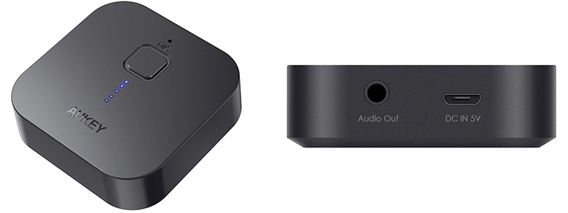 f4588982593d0 11 Best Bluetooth Audio Receivers In 2019 - The Tech Lounge