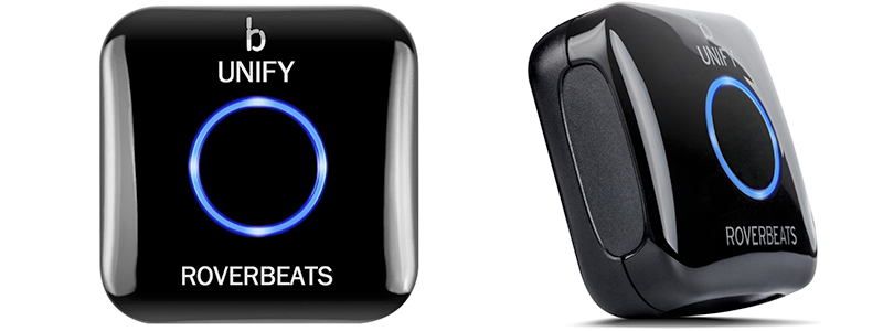 etekcity wireless bluetooth 4