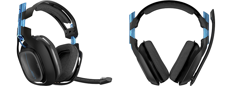 astro a50 wireless - The Best Gaming Headset for PS4 Gamers