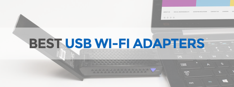Netgear n300 wireless usb adapter driver ubuntu | How do I get my