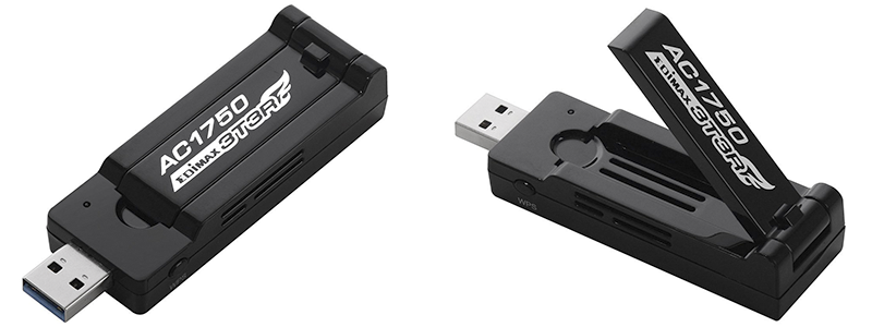 13 Best USB WiFi Adapters in 2019 - The Tech Lounge