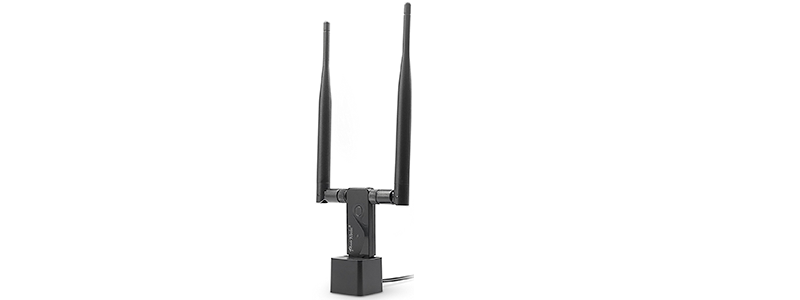 12 Best USB WiFi Adapters in 2019 - The Tech Lounge