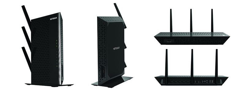 9 Best Wi-Fi Extenders To Buy in 2019 - The Tech Lounge