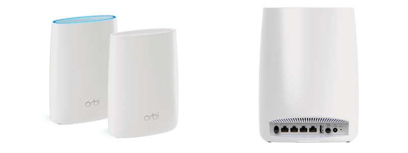 12 Best Wireless Routers And Wi-Fi Mesh Network Systems 2019