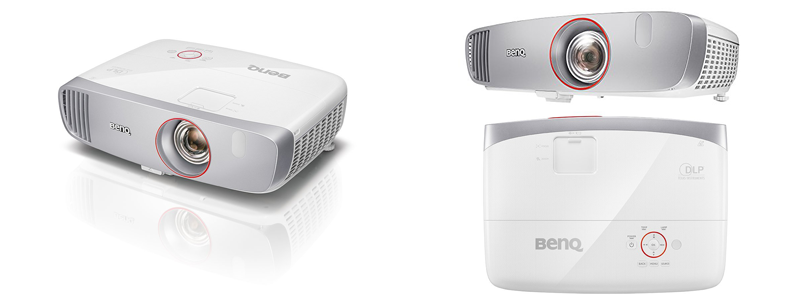 10 best projectors in 2018 for home theater gaming or business