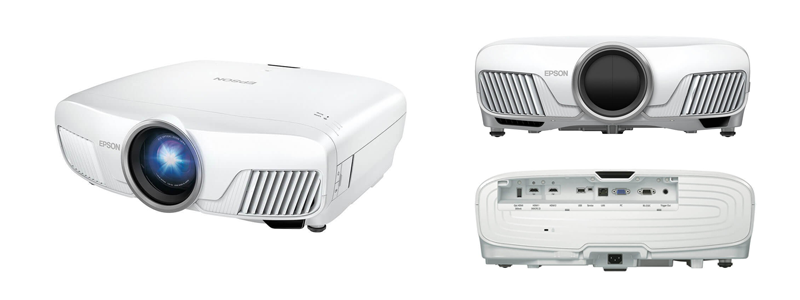10 Best Projectors In 2019 For Home Theater Gaming Or Business