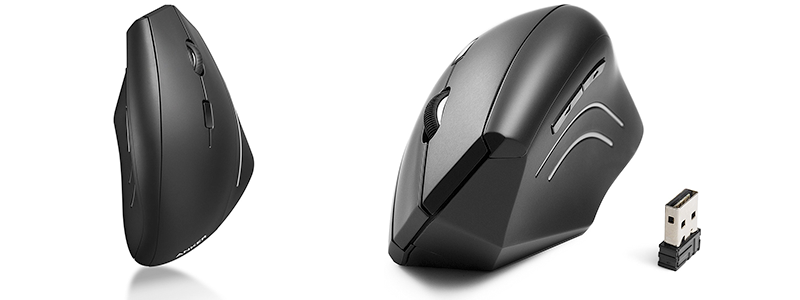 12 Best Wireless Mice of 2019: Top Mice Compared - The Tech
