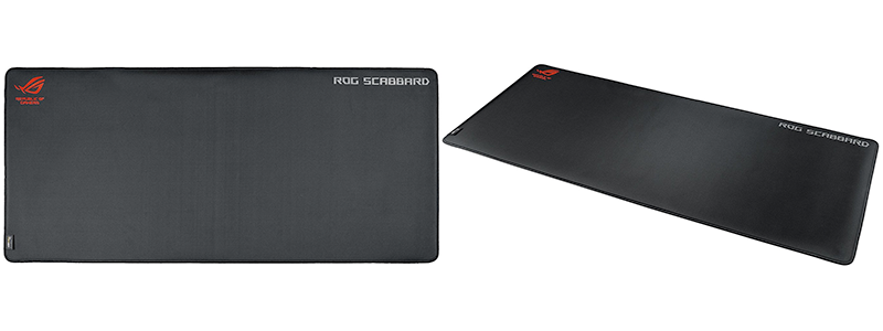 13 Best Gaming Mouse Pads To Enhance Your Gaming in 2019