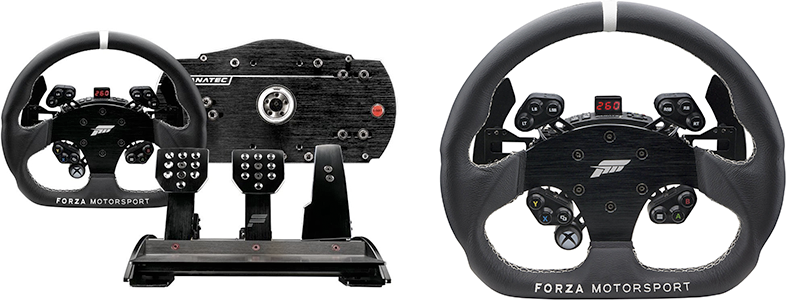 9 Best Racing Wheels For PC, Xbox One and PS4 in 2019 - The