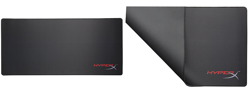 069cc65154a 13 Best Gaming Mouse Pads To Enhance Your Gaming in 2019 - The Tech ...