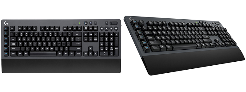 12 Best Gaming Keyboards of 2019 - Wired and Wireless - The