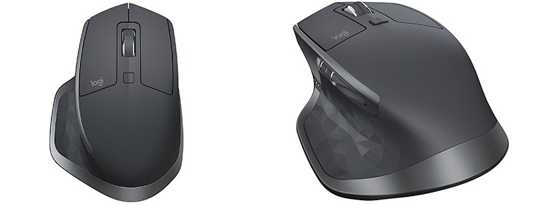 12 Best Wireless Mice of 2019: Top Mice Compared - The Tech Lounge
