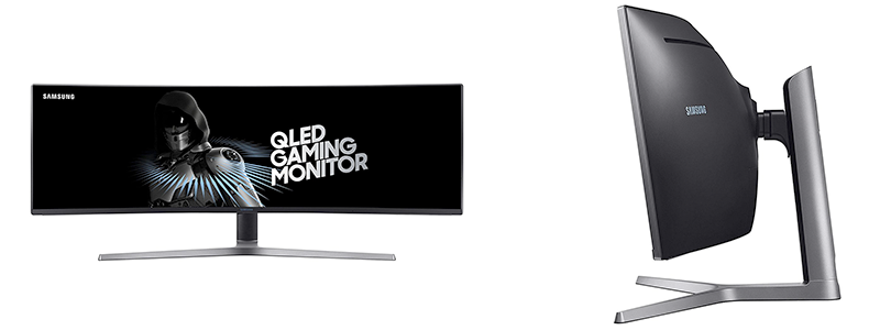 10 Best Ultrawide Monitors in 2019 - For Gaming and General