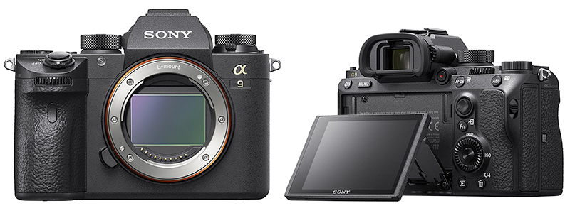 7 Best Sony Cameras to Buy in 2019 - The Tech Lounge