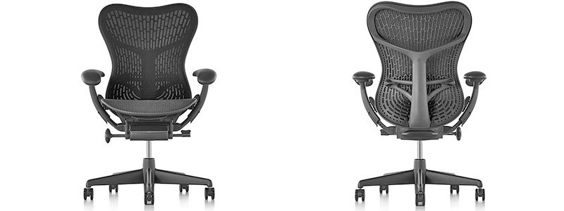 12 Best Gaming Chairs For Pc And Console Gaming In 2019 The Tech