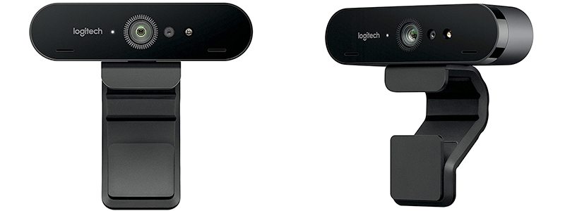 11 Best Webcams For Streaming on Twitch, Youtube and
