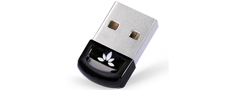 avantree usb bluetooth 4 0 adapter