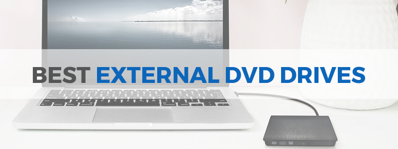 best cd dvd writer for mac
