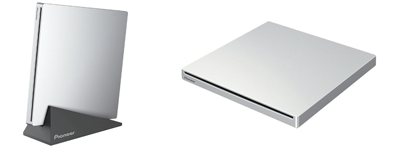 9 Best External DVD Drives in 2019 - For Windows and Mac