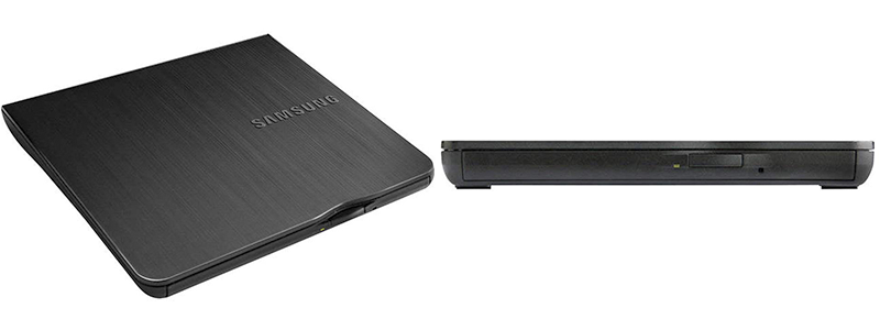6e627f2b8265 9 Best External DVD Drives in 2019 - For Windows and Mac - The Tech ...