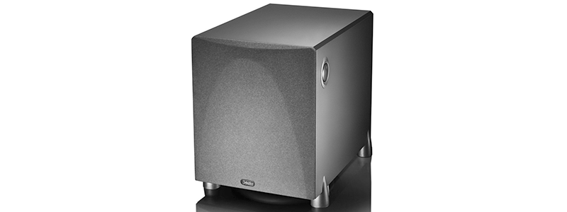 11 Best Subwoofers in 2019 - For Home Theater and Music