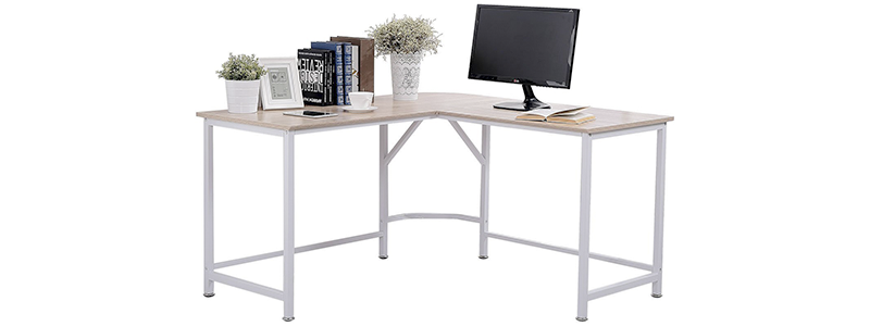 14 Best Gaming Desks In 2019 The Tech Lounge