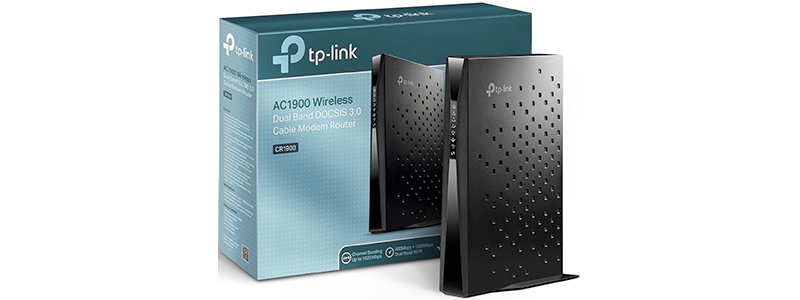 8 Best Modem/Router Combos in 2019 - Comcast, Xfinity, Cox