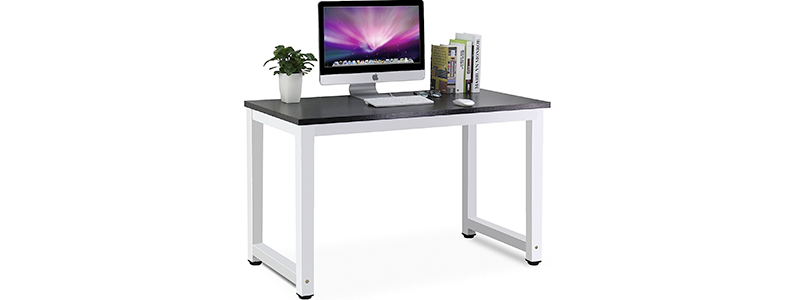 14 Best Gaming Desks in 2020 - The Tech Lounge