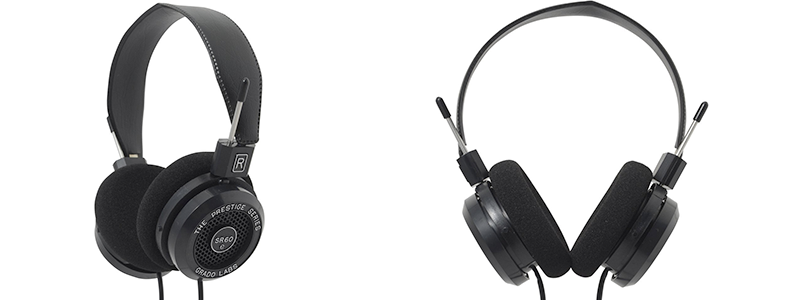 9 Best On-Ear Headphones in 2019 - Wireless and Wired - The Tech Lounge
