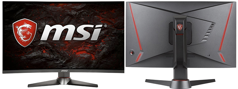 14 Best 1440p Monitors in 2019 - 144Hz and 165Hz models