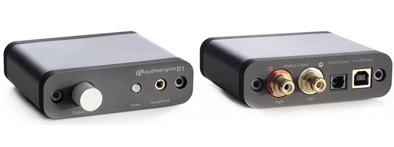 11 Best Sound Cards in 2019 - External and Internal - The