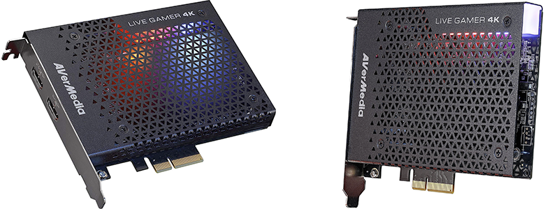 10 Best Capture Cards For Streaming on PC, PS4 and Xbox One - The