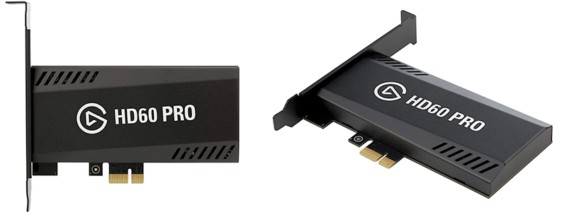 10 Best Capture Cards For Streaming on PC, PS4 and Xbox One
