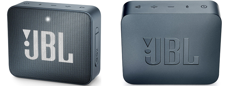 12 Best Bluetooth Speakers Under 50 In 2020 The Tech Lounge