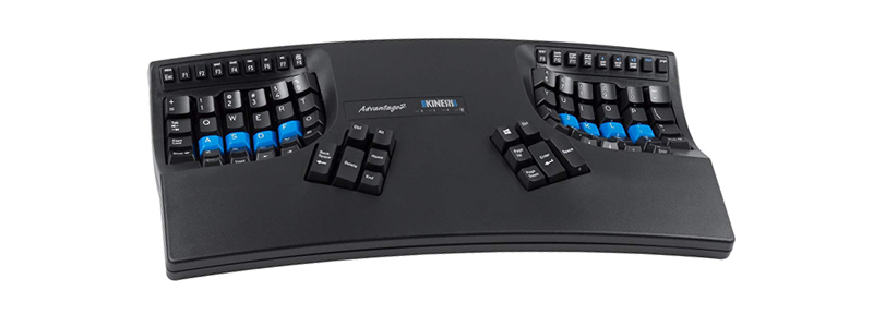 Jestik Kinesis KB600 Advantage2